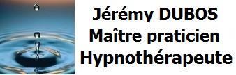 Cabinet d'hypnothérapie lyon