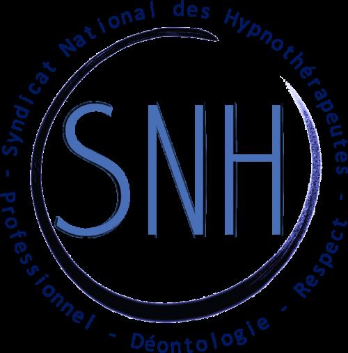 syndicat national des hypnothérapeute